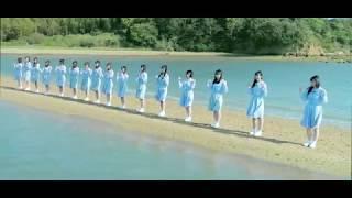 瀬戸内の声(ティザー)/ STU48[公式]
