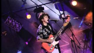 А. Барыкин: группа КАРНАВАЛ. 25 ЛЕТ (полный фильм-концерт)