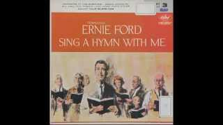Sing a hymn with me - Tennessee Ernie Ford Sings (2)