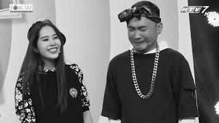 7 Nụ Cười Xuân   Tập 16 Teaser (18/03/2018)