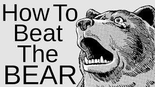 How To Win At Bear Markets! Bull Market Inbound!