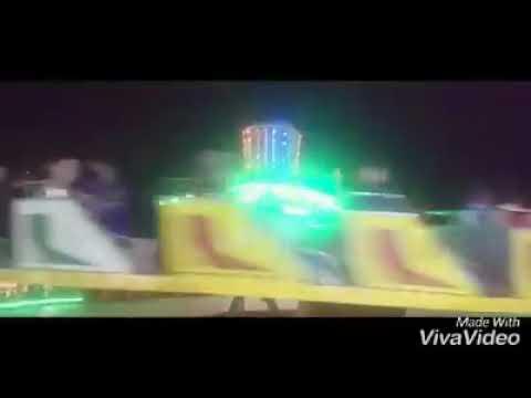 Download Mela Dilon Ka Aata Hai Full Video Song | Mela | Aamir Khan, Twinkle Khanna, Faisal Khan |