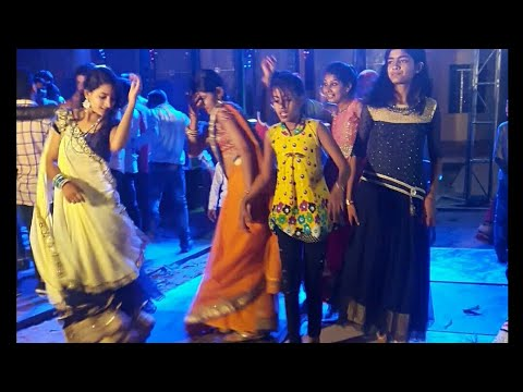 Ghume re mera Ghagra dance ! Ghagra song dance! Wedding dance