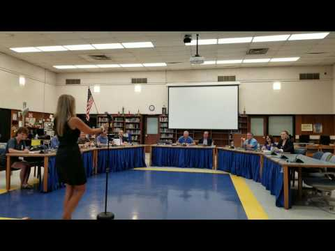 Holmdel Board of Education Appoints New Indian Hill School Principal