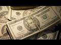 How to Turn Paper into Money!