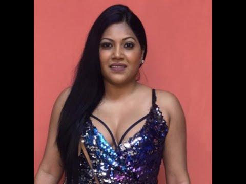 Reshma Maraj & Mukesh Rathore - Dil cheez Kya Hai Remix