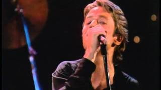 The Midnight Special 1978 - 05 - Robert Palmer - Every Kinda People