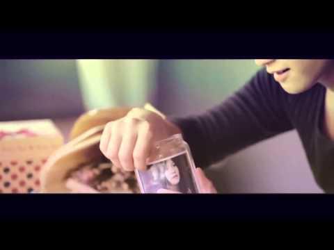 Xa   Hương Tràm & Huỳnh Anh Official MV HD