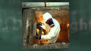 Toronto Asbestos Removal Company