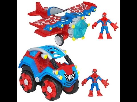 spiderman juguetes para nios pequeos hombre araa juguetes infantiles