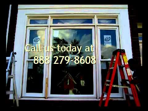 Electrical Contractor Eagle Creek Or Electrical Repair Service
