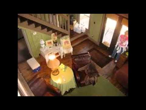 small house plans with loft youtube - Small House Plans With Loft