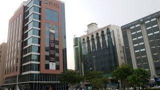Hotel-dubai-nasser-square