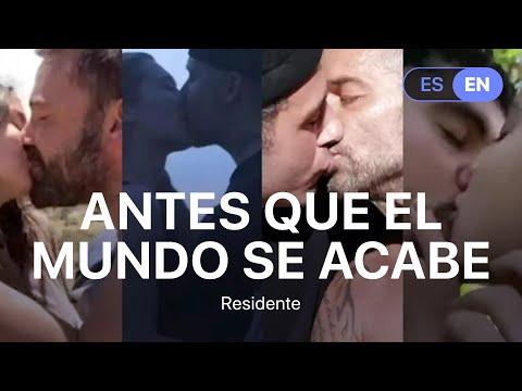 residente---antes-que-el-mundo-se-acabe-(lyrics-/-letra-english-&-spanish)