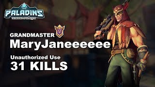maryjaneeeeee-strix-31-kills-paladins-gm-top-1-ranked-gameplay-1440p-high-quality-video