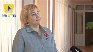 На Рівненщині вітчим зґвалтував 13-річну дитину