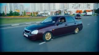 слушать онлайн «Лада Седан» ... Рекорд Оркестр - Баклажан (Лада Седан)Тимати feat.