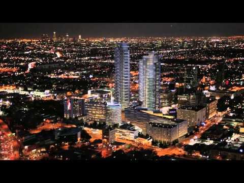 Millennium Hollywood: Building Community at Hollywood & Vine