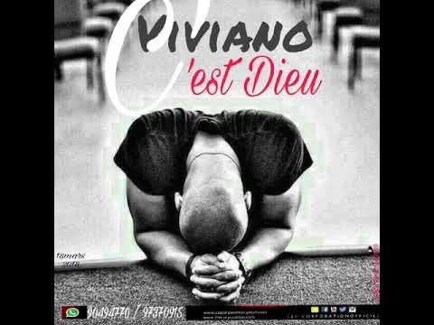 Viviano C'est Dieu By AB9