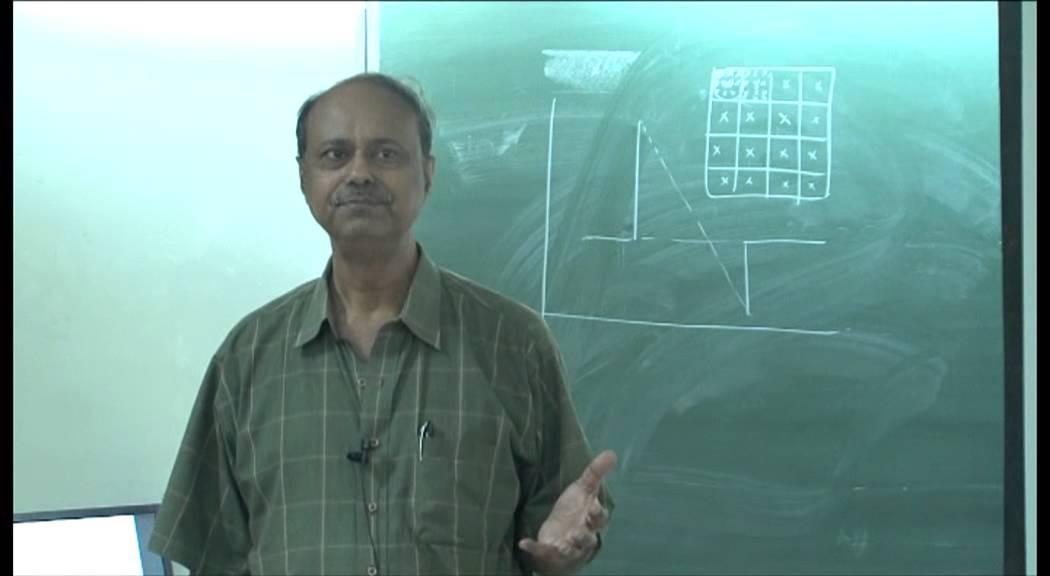 Mod-01 Lec-05 Lecture-05 Biometrics