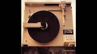 µ-Ziq - Pine Effect