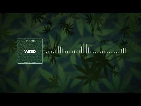 N I V L E K x VEAT - Weed [Ninja Gang Music Exclusive]