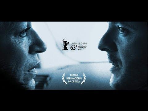 Trailer do filme Instinto materno