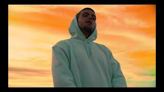 Смотреть клип Vin Jay & Bingx - High Frequency