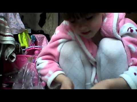 Видео с веб-камеры. Дата: 26 декабря 2013 г., 15:50.