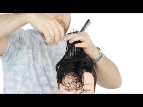 Paulo Dybala Haircut 2016 - TheSalonGuy