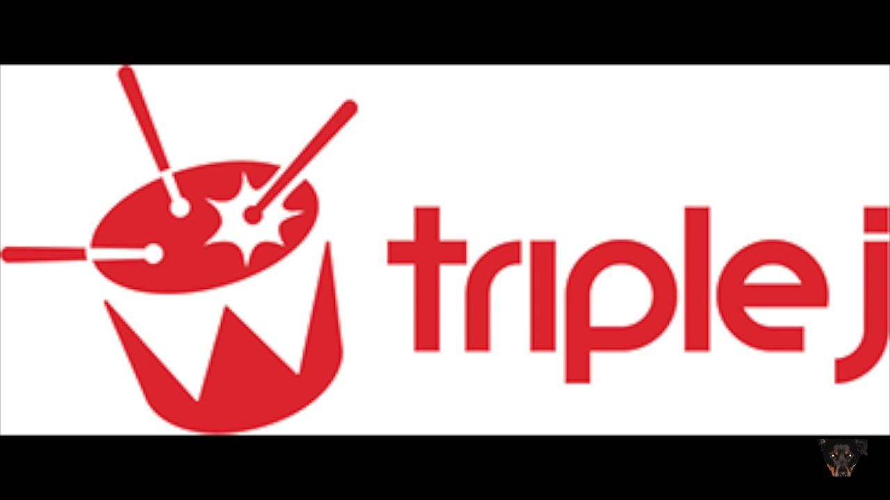 Triple J Hack: Unbelievably Awful - YouTube