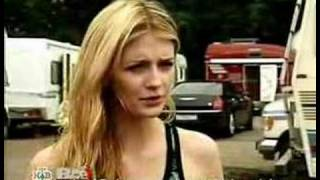 Movie Finding t.A.T.u. NTV breaking news subtitled Dec '07