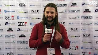 Infinite scroll: come monitorare pagine virtuali con Tag Manager | Matteo Zambon