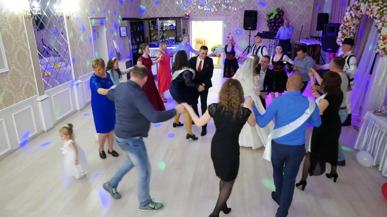 музыканты на молдавские свадьбы , юбилеи и др. торжества. молдавская свадьба. музыка на куматрию