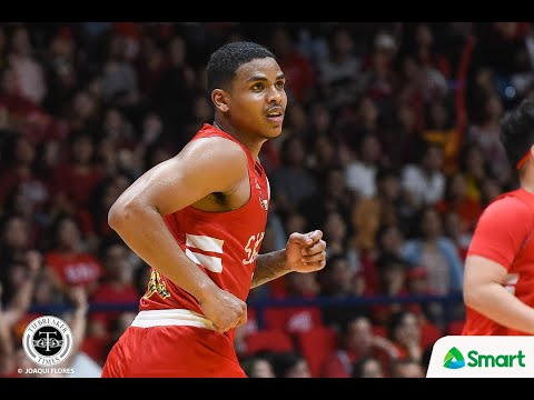chooks-to-go/ncaa-pow-james-canlas-shines-bright-against-lyceum