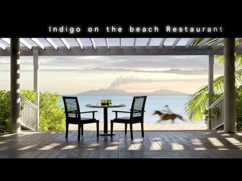 Luxury Holidays Antigua at Carlisle Bay