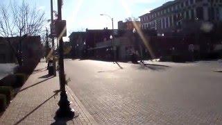 25 Dec 2015 - 400 Block N. Main Street, St. Charles