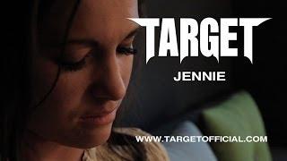 Target - Jennie