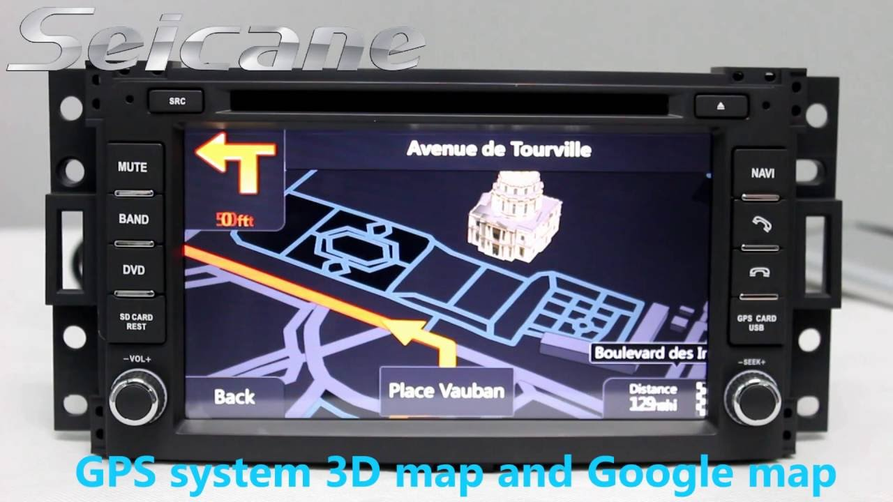 2009 hummer h3 radio wiring diagram 2009 image all in one 2006 2009 hummer h3 android 5 1 1 dvd player radio gps on