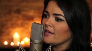 Kiera Dignam Church Songs Ave Maria