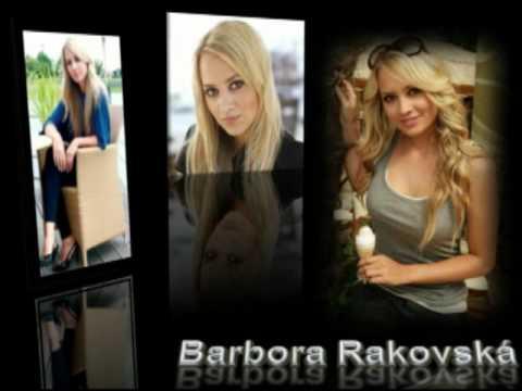 SLOVAKIA (Beautiful Women from Slovakia)