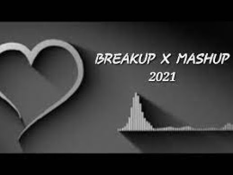 Download After Breakup-2 Very Sad Mashup Song _ Heart 💔Broken _ by Find Out Think