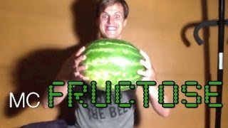 Man vs Watermelon & The Benefits of Eating Mono Meals