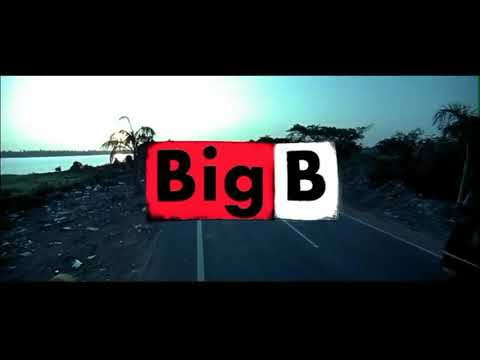 BigB remix with Great father BGM 2018|...
