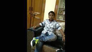 Funny hindi Shayari Video