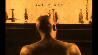 Faithless - Salva Mea (Album Version)