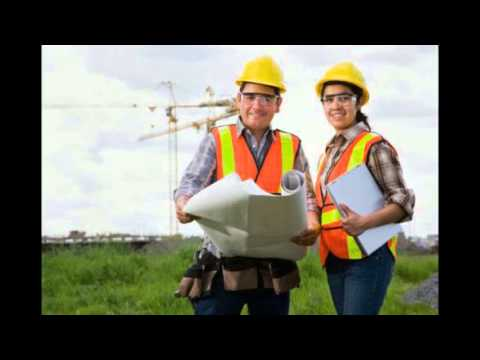 NEBOSH Oil And Gas Operational Safety Course