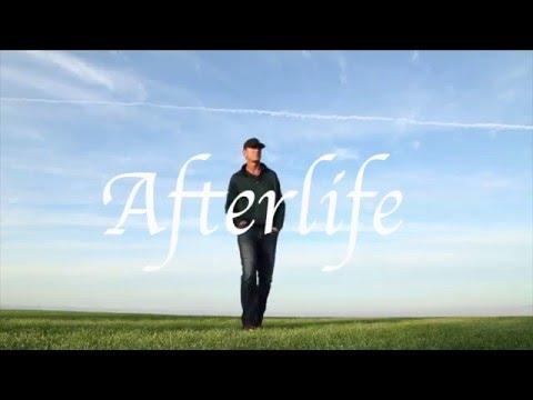 Afterlife - TV Pilot (with Drew Bledsoe)