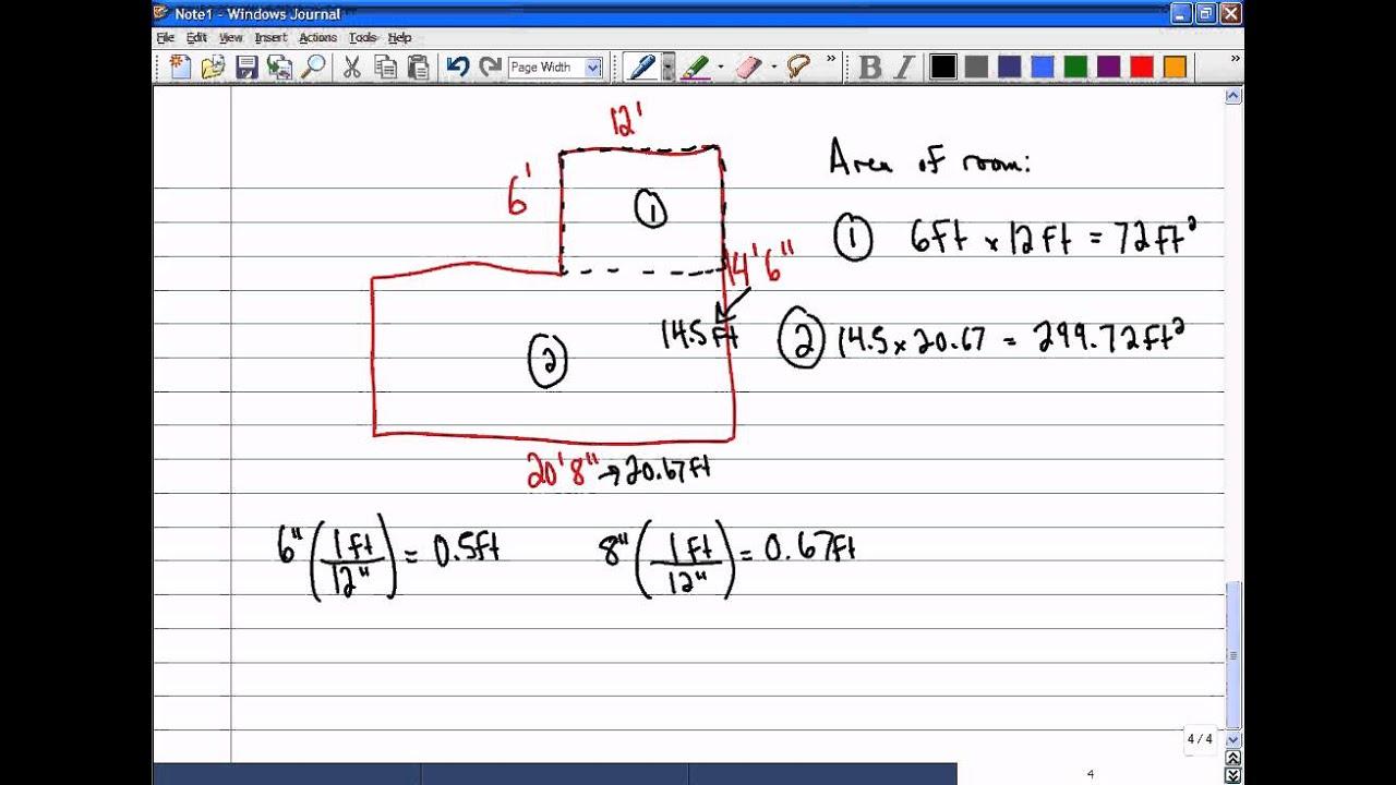 handbook of environmental engineering calculations 2007