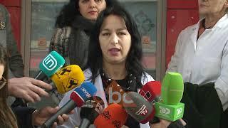 FSDKSH: Zgjidhet ngerci per barnat e rimbursueshme | ABC News Albania